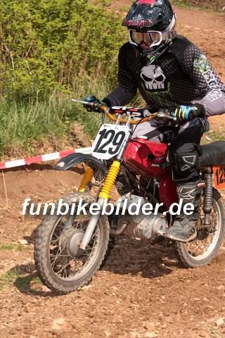63. Moto Cross Floeha 2015_0045.jpg