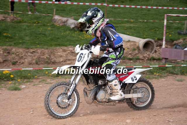 63. Moto Cross Floeha 2015_0050.jpg
