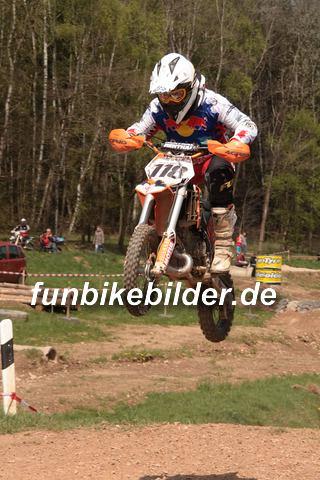 63. Moto Cross Floeha 2015_0057.jpg