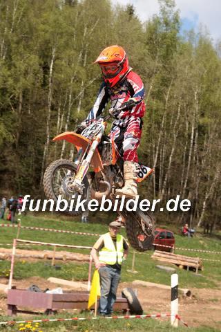 63. Moto Cross Floeha 2015_0058.jpg