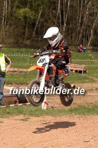 63. Moto Cross Floeha 2015_0059.jpg