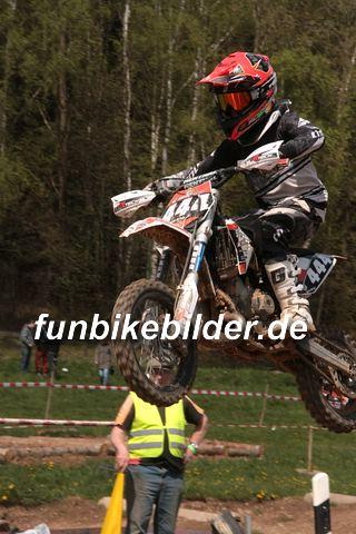 63. Moto Cross Floeha 2015_0060.jpg