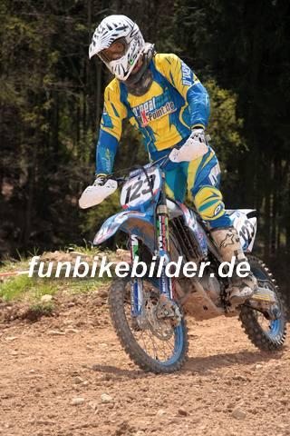 63. Moto Cross Floeha 2015_0061.jpg