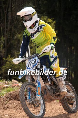 63. Moto Cross Floeha 2015_0062.jpg