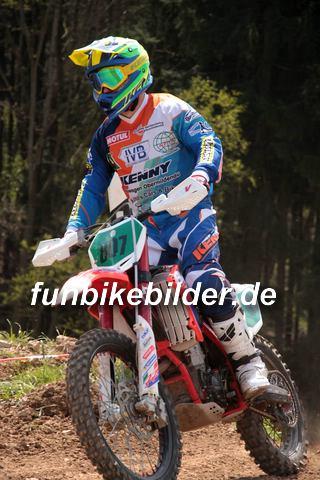 63. Moto Cross Floeha 2015_0063.jpg