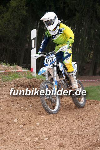63. Moto Cross Floeha 2015_0064.jpg