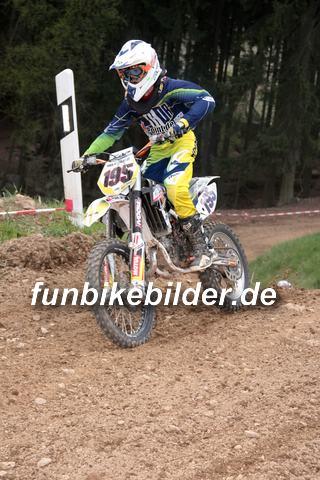 63. Moto Cross Floeha 2015_0065.jpg
