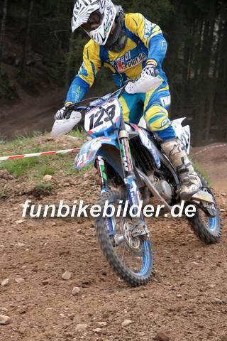 63. Moto Cross Floeha 2015_0066.jpg