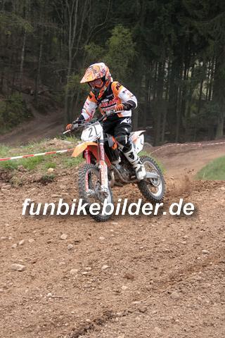 63. Moto Cross Floeha 2015_0067.jpg