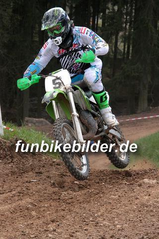 63. Moto Cross Floeha 2015_0069.jpg