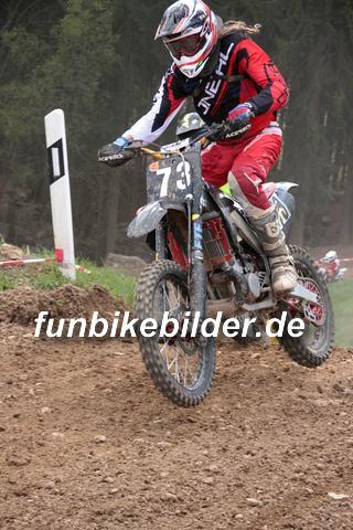 63. Moto Cross Floeha 2015_0077.jpg