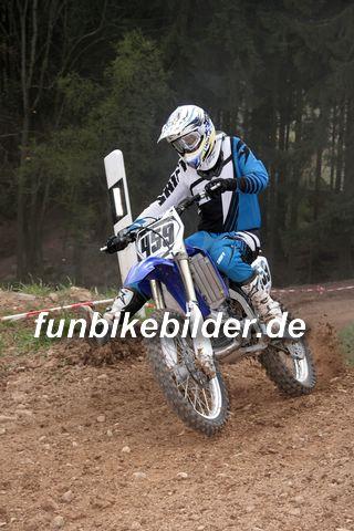 63. Moto Cross Floeha 2015_0078.jpg