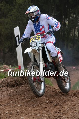 63. Moto Cross Floeha 2015_0080.jpg