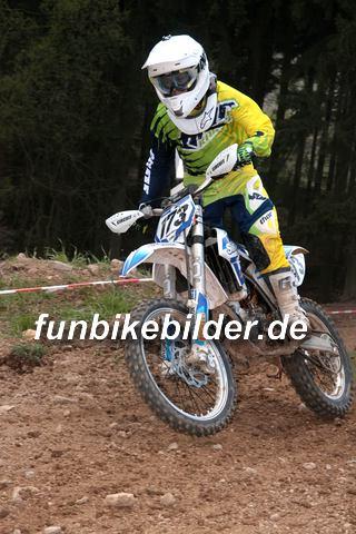 63. Moto Cross Floeha 2015_0081.jpg