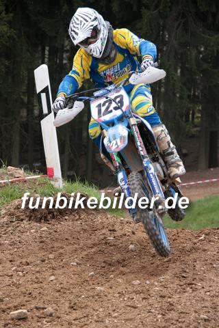 63. Moto Cross Floeha 2015_0082.jpg