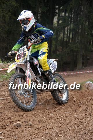 63. Moto Cross Floeha 2015_0083.jpg