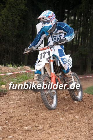 63. Moto Cross Floeha 2015_0084.jpg