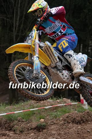 63. Moto Cross Floeha 2015_0086.jpg