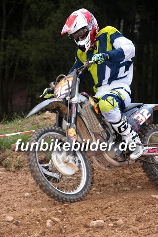 63. Moto Cross Floeha 2015_0087.jpg