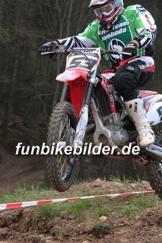 63. Moto Cross Floeha 2015_0088.jpg