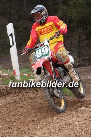 63. Moto Cross Floeha 2015_0089.jpg