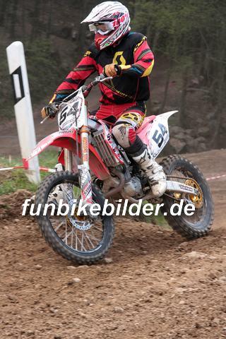 63. Moto Cross Floeha 2015_0090.jpg