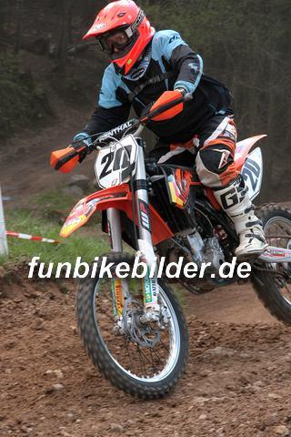 63. Moto Cross Floeha 2015_0092.jpg