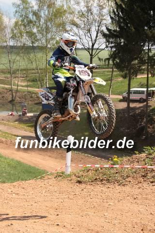 63. Moto Cross Floeha 2015_0093.jpg