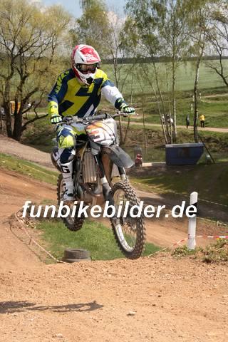 63. Moto Cross Floeha 2015_0094.jpg