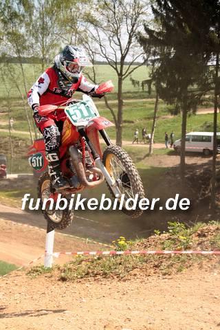 63. Moto Cross Floeha 2015_0096.jpg
