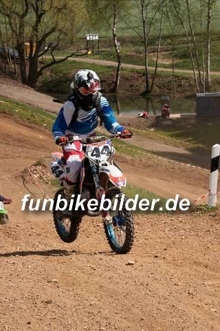 63. Moto Cross Floeha 2015_0097.jpg