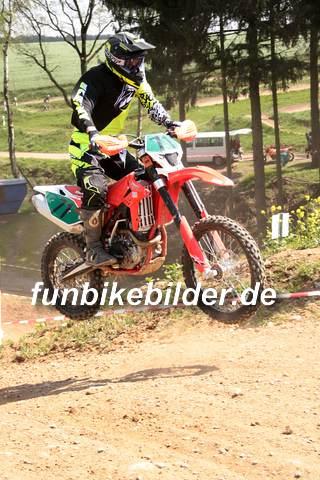 63. Moto Cross Floeha 2015_0098.jpg