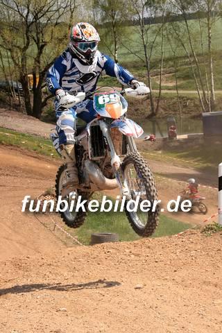 63. Moto Cross Floeha 2015_0100.jpg
