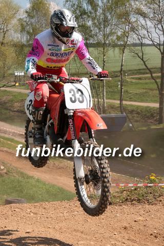 63. Moto Cross Floeha 2015_0102.jpg