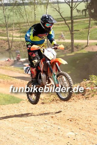 63. Moto Cross Floeha 2015_0103.jpg