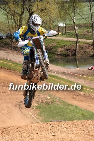 63. Moto Cross Floeha 2015_0104.jpg