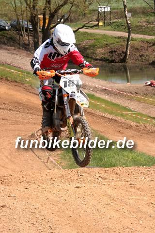 63. Moto Cross Floeha 2015_0105.jpg