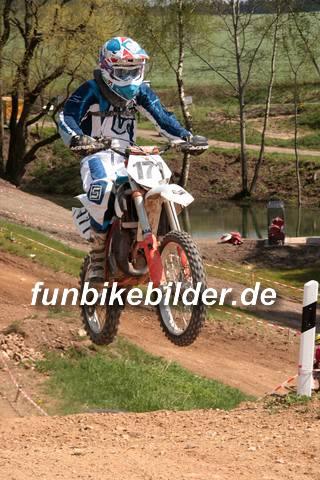 63. Moto Cross Floeha 2015_0106.jpg