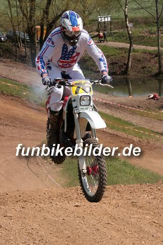 63. Moto Cross Floeha 2015_0107.jpg