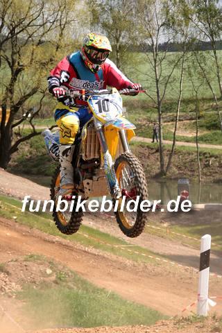 63. Moto Cross Floeha 2015_0108.jpg