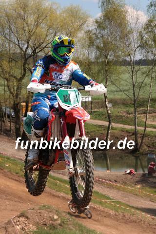 63. Moto Cross Floeha 2015_0109.jpg