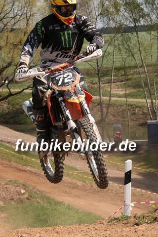 63. Moto Cross Floeha 2015_0110.jpg