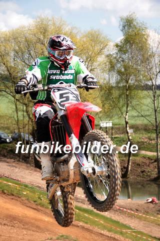 63. Moto Cross Floeha 2015_0111.jpg