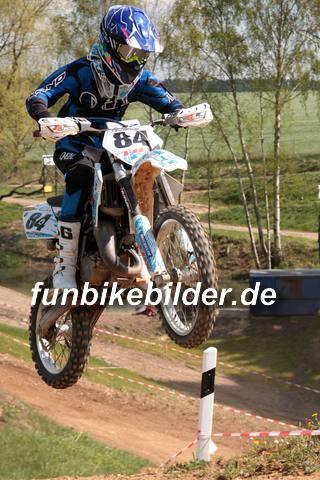63. Moto Cross Floeha 2015_0112.jpg