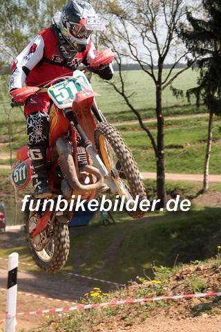 63. Moto Cross Floeha 2015_0113.jpg