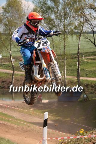 63. Moto Cross Floeha 2015_0114.jpg