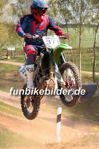63. Moto Cross Floeha 2015_0115.jpg