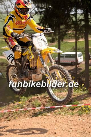 63. Moto Cross Floeha 2015_0116.jpg