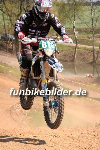 63. Moto Cross Floeha 2015_0117.jpg