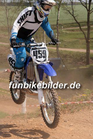 63. Moto Cross Floeha 2015_0118.jpg